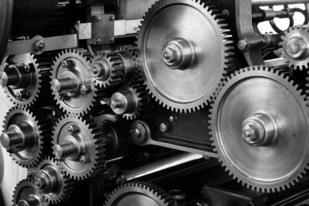 Gears-1236578 1920
