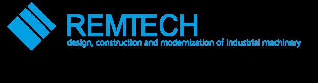 remtech logo